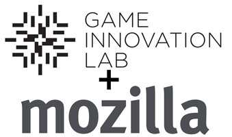 CANCELED : GAME ON! NYU-Poly and Mozilla Game Jam