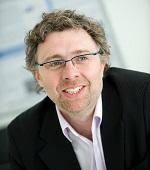 Dr Robert Gross