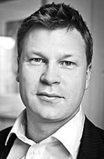 John Feddersen
