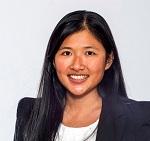 Lindee Wong