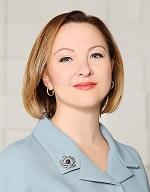 Tatania Mitrova