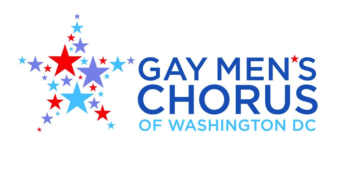 Gay man chorus of washington