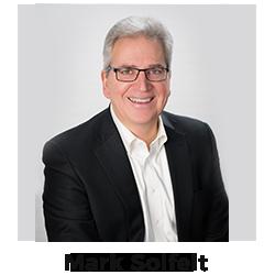 Mark Solfelt