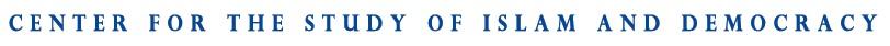 CSID text logo