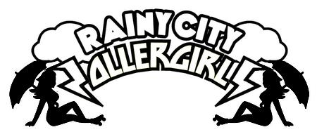 Rainy City Roller Girls