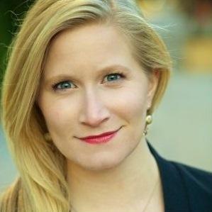 Emily Fallon Baum