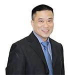 Gerard Tong