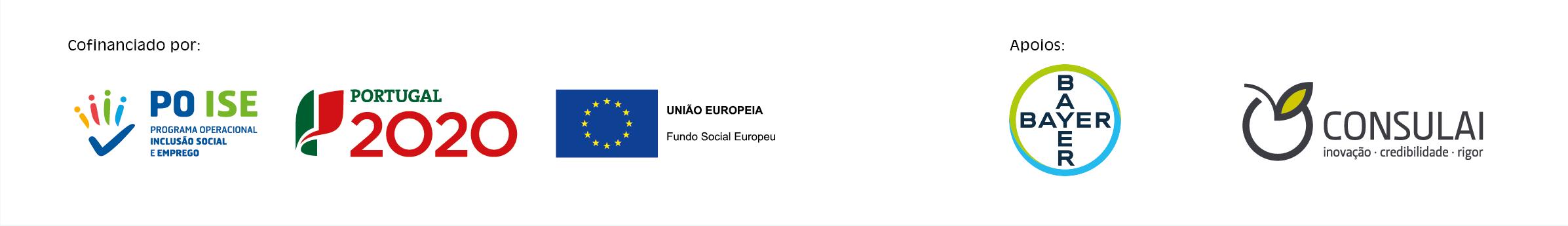 19jun12-JovensAgricult-apoio_e_cofinanc