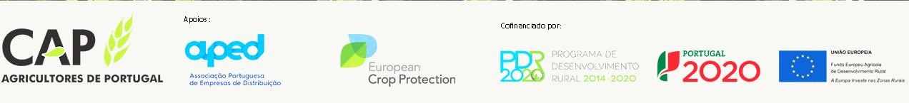 19jun14DesafAgric-cofinanc_e_apoio