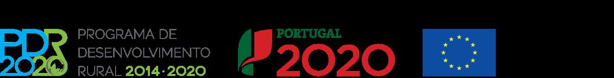 logos PDR2020