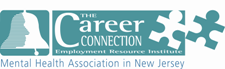 CCERI Logo