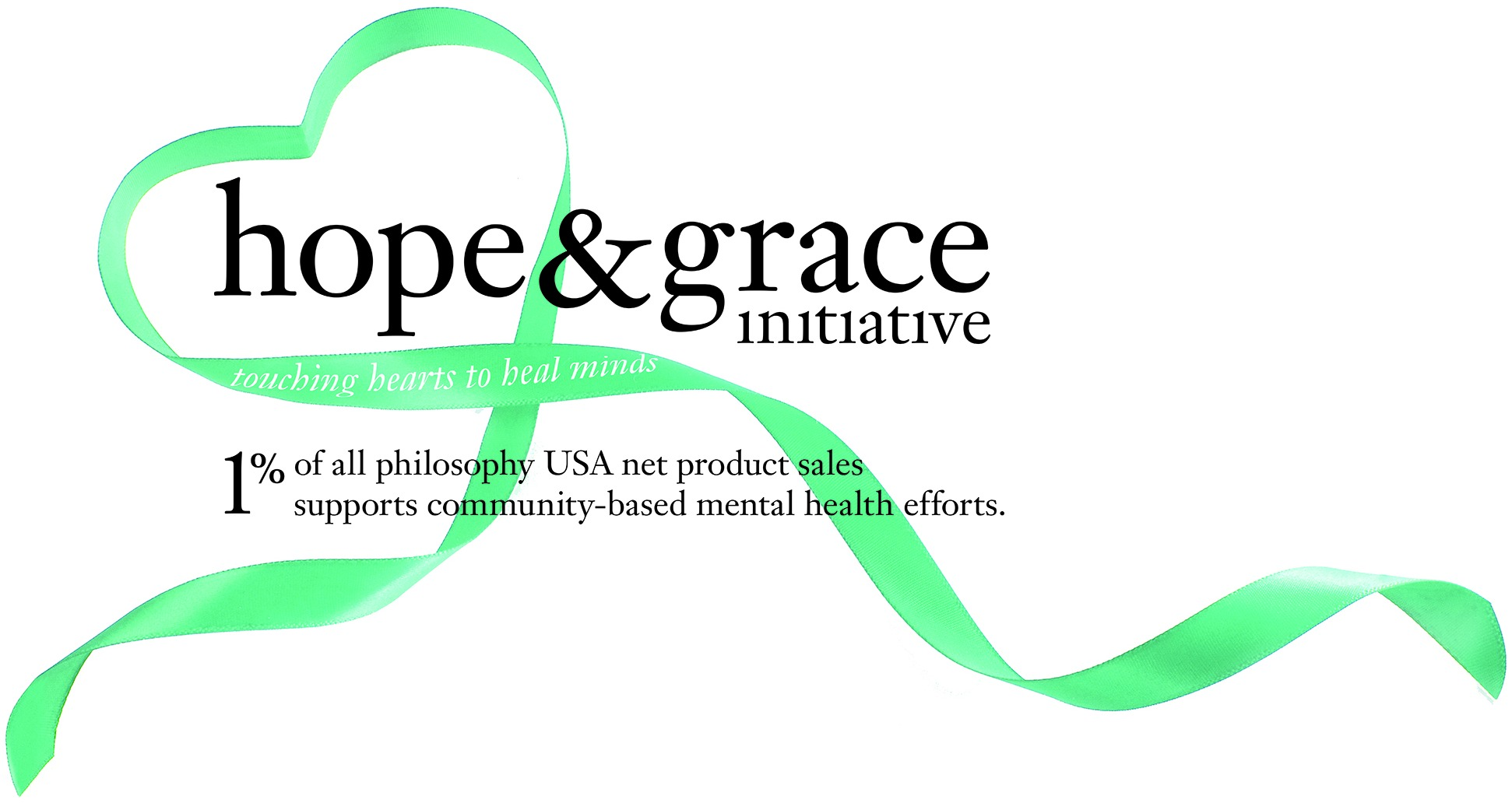 hope and grace logo