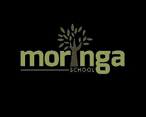 Moringa School Logo