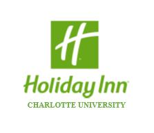 Holiday Inn sponsors Tip Jones' 3rd Annual EnVision Experience
