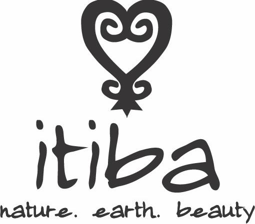 Itiba Beauty