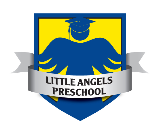 Little Angels Preschool