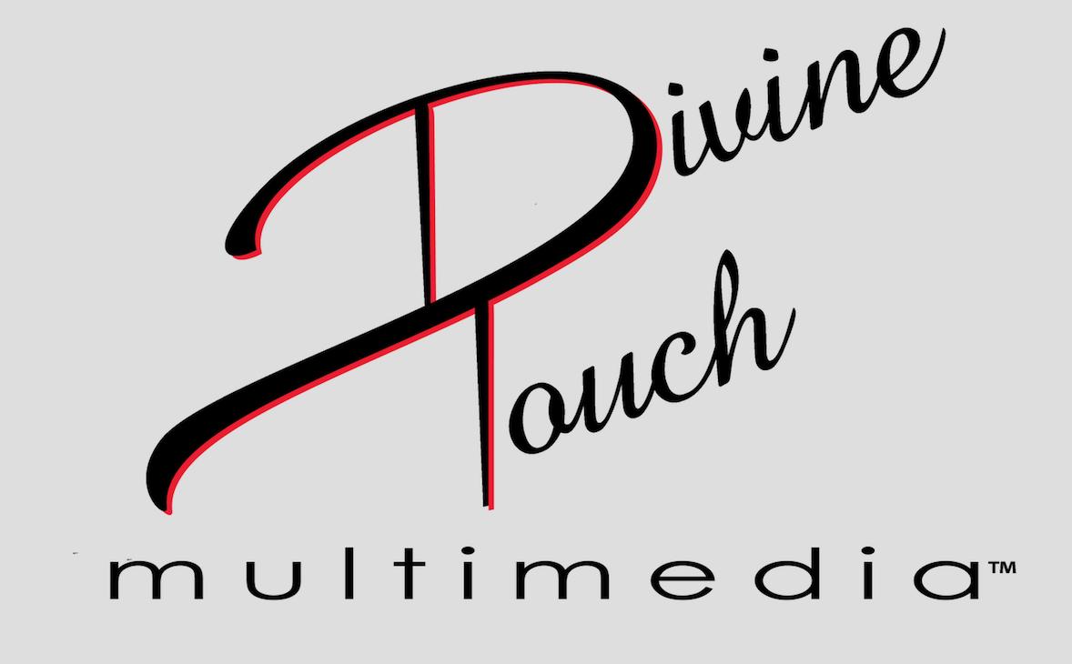 Divine Touch Multimedia