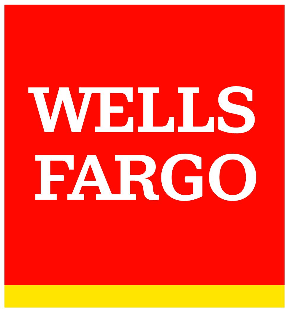 Wells Fargo sponsors Tip Jones' 3rd Annual EnVision Experience