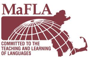 MaFLA UPdated LOGO