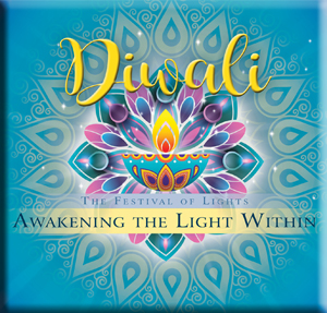 Diwali - Awakening the Light Within