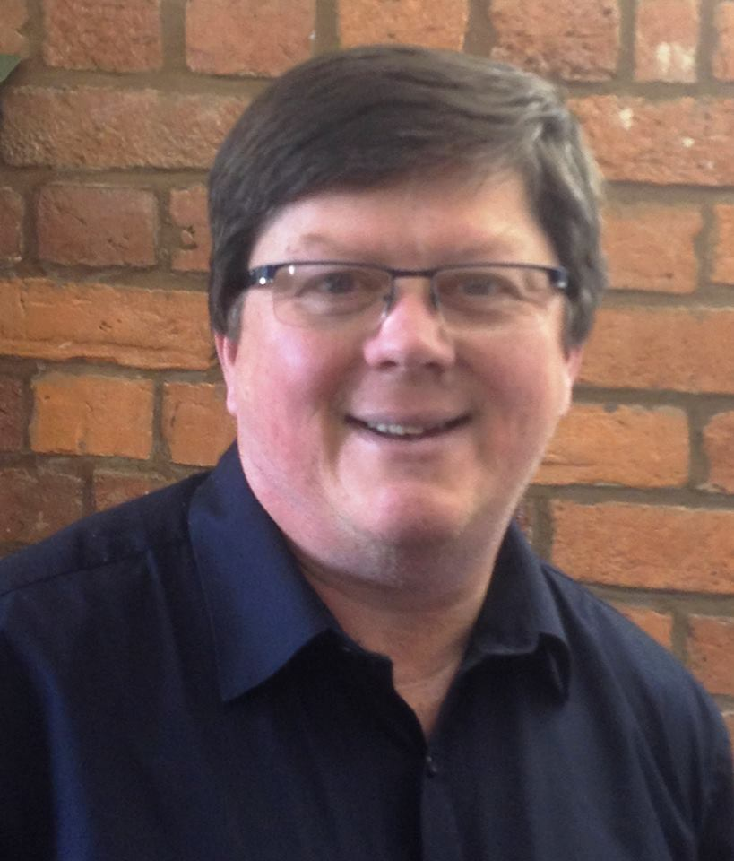 Brian Armstrong is a Business Coach, Tax Specialist and Training Kings Ambassador.