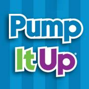 Camp Pump It Up