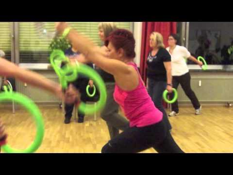 Vidéo de cours avec smovey