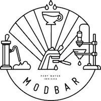 modbar logo