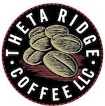 theta ridge coffee