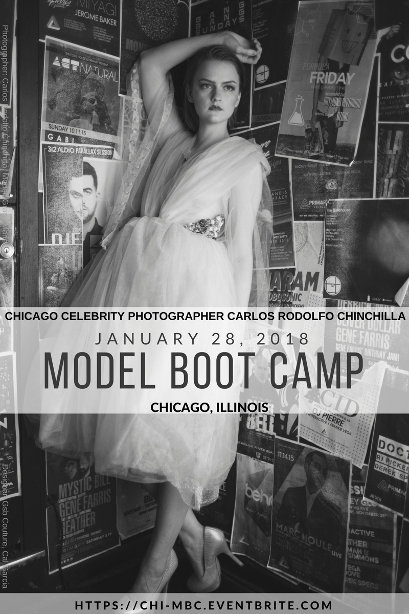 Dating boot camp chicago