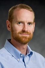 Kevin Whiteacre