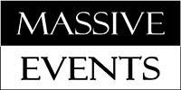 MassiveEvents