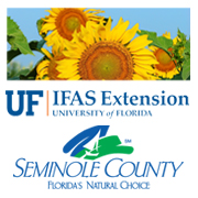 UF IFAS Extension Seminole County