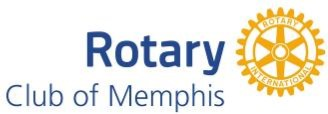 Rotary Club of Memphis