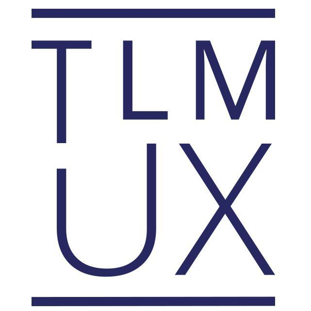 TLMUX