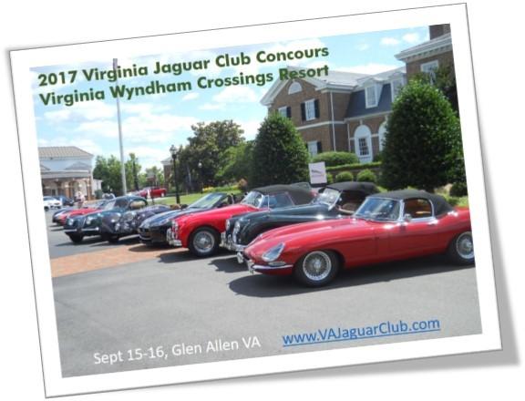 VJC Concours 2017