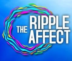 The Ripple Affect Brisbane- How to Ripple Profits with Purpose...