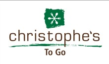 Christophe's To Go
