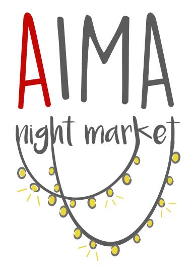 AIMA Night Market