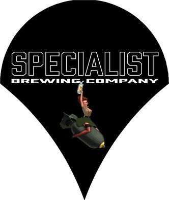 Specialist Brewing