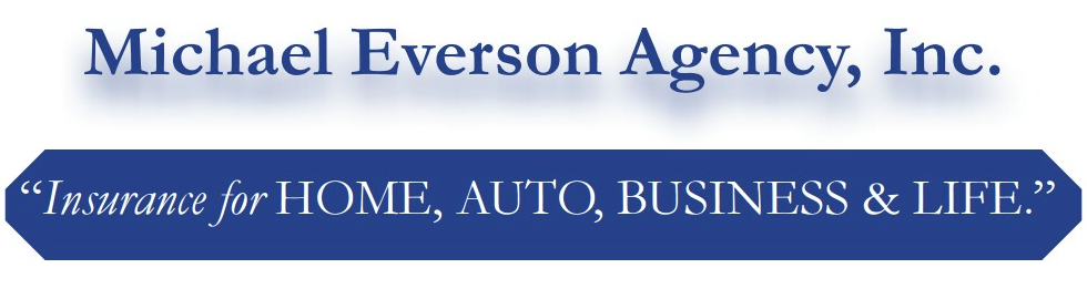 Michael Everson Agency