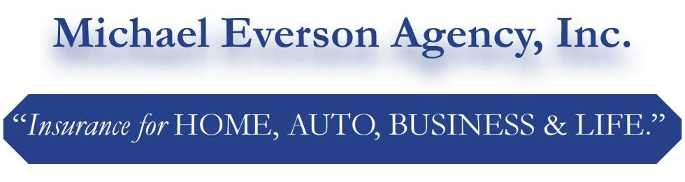 Michael Everson Agency