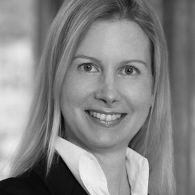 Judith Jungmann