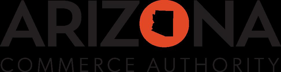 AZ Commerce Authority