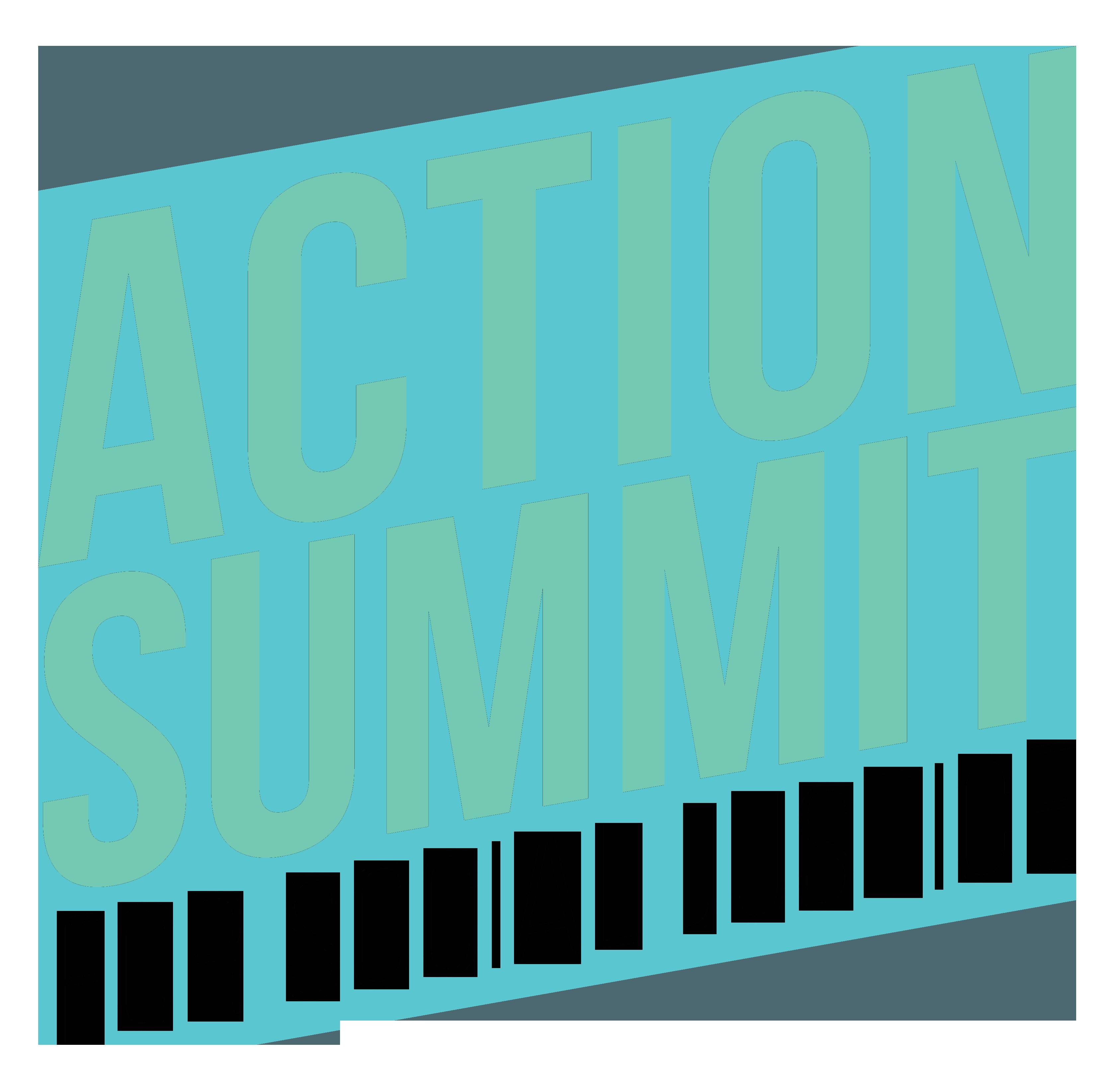Action Summit