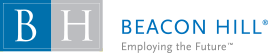 Beacon Hill banner logo