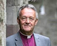 Rev John Davies