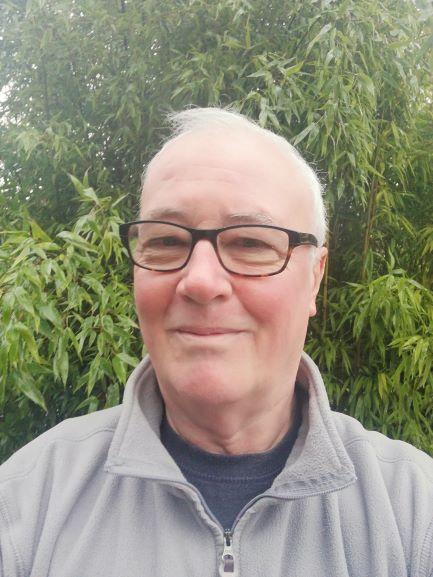 John Beynon