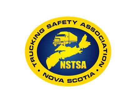 NSTSA Logo