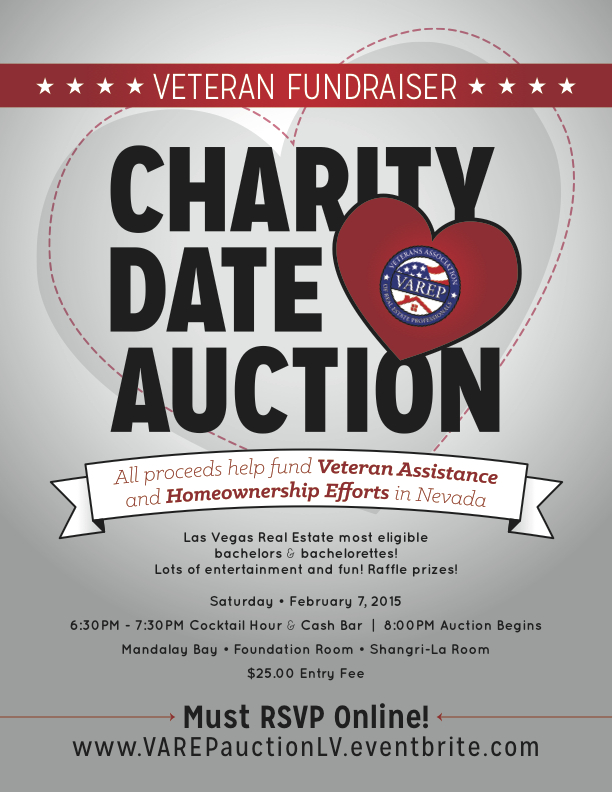 dating auctions Setting up a bachelor/bachelorette auction fundraiser is a way to not only raise awareness and money for your cause, it may turn out.